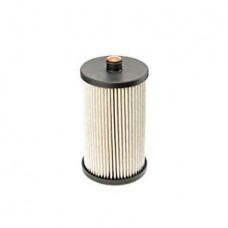 Filter nafte VW Crafter 2,5TDI